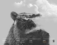 WWF - Endangered Animals