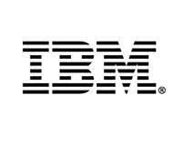 IBM Conference