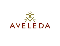 AVELEDA | PHOTOGRAPHY | LIFESTYLE