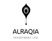 AlRaqia Investments