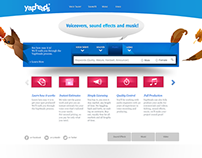 YapHeads (2010)