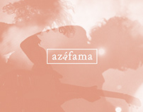 Azáfama Productions