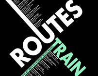 Amtrak Train Schedule