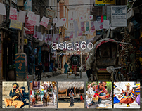 asia360.photography