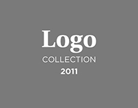 LOGO Collection 2011