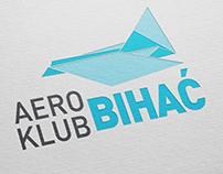 Aero Club Logo