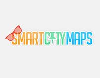 SmartCityMaps