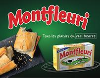 Spot TV Montfleuri 2017