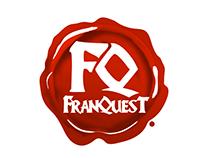 Franquest Tableros para juegos de mesa