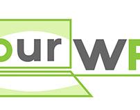 logo your wfm