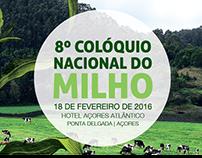 8º Colóquio Nacional do Milho | Anpromis