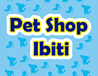 Pet Shop Ibiti