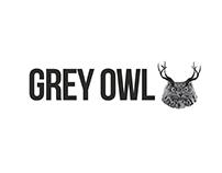 Grey Owl Creative Agency