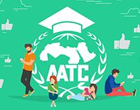 ATTC - Social Media Campaign