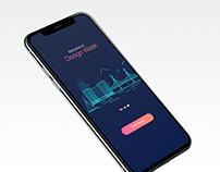 Design Week App