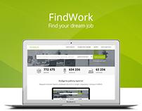 FindWork