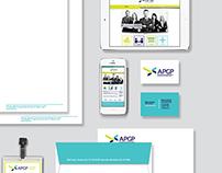 Branding APGP