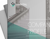 Gravital Company Profile