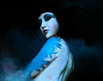 La Notte di Persephone