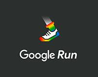 Google Run