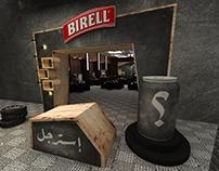 BIRELL Event