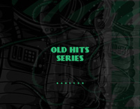 Old Hits Series