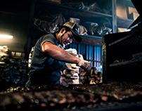 Pecan Lodge BBQ - Deep Ellum