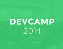 DevCamp 2014