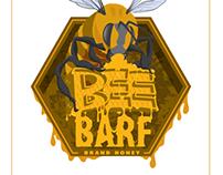 Bee Barf