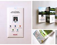 Nova Element 5 Brochure