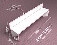 Zapatero 01