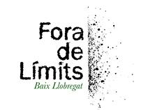 Fora de Limits