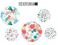 Texitura trends magazine issue 57