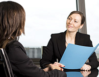 Tips For Conducting An Effective Appraisal Meeting
