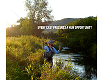 Driftless Wisconsin Tourism