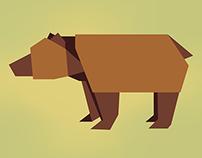 bear_