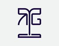 Branding Identity | Ramy Gharba