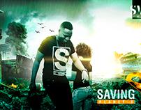 SW Saving Planet S