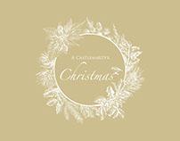 A Castlemartyr Christmas