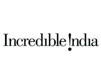 Incredible India - Heritage Campaign (International)