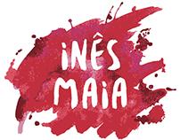 Inês Maia Gastronomia