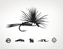 Logos + More Logos