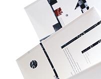 Fa15_Typographic Classifications