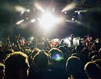 'DU| BAULADU MUSIC FESTIVAL '15