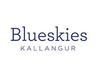 Blueskies Kallangur