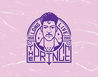 Long Live The Prince