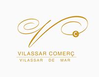VILASSAR COMERÇ
