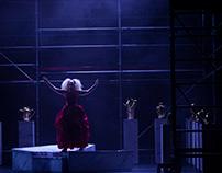 Opera: La Clemenza di Tito