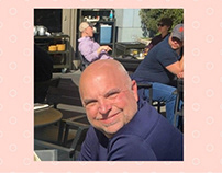Michael Quinn Kaiser : Consulting Work