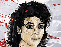 Jacko - A Tribute to